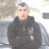 иван, 24, г.Нижний Тагил