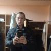 Андрей Титов, 28, г.Видное
