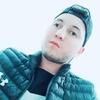 Esanov, 21, г.Санкт-Петербург