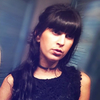 Kristina, 22, г.Арсеньев