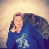 Нина, 58, г.Евпатория