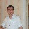 Арсен, 30, г.Ульяновск