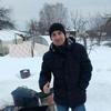 Александр, 36, г.Городец