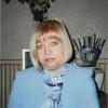 Валентина, 60, г.Мичуринск