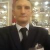 Константин, 45, г.Домодедово