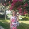 Мария, 33, г.Смоленск