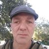 Зонненберг Сергей, 44, г.Улан-Удэ