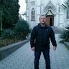 vladimir, 34, г.Мирный (Саха)