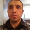 Дмитрий, 41, г.Глазов