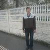 дмитрий, 40, г.Кущевская