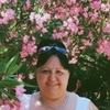 Елена, 53, г.Армавир