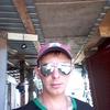Иван, 32, г.Омск