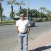иван, 52, г.Набережные Челны