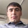 Дилмурод, 36, г.Сургут