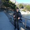 Евгений, 40, г.Ялта