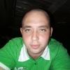 Владимир, 28, г.Каменка