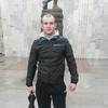 Радмир Глоов, 48, г.Сочи