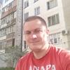 Даниил, 28, г.Пятигорск