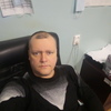Дмитрий, 43, г.Новокуйбышевск