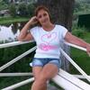 Римма, 49, г.Набережные Челны