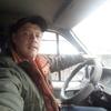 Виктор, 32, г.Горно-Алтайск