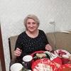 Гала, 59, г.Находка (Приморский край)