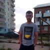 Дмитрий, 35, г.Омск