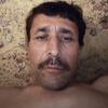 Сухроб Умаров, 44, г.Саки