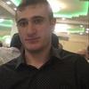 Арман, 24, г.Салехард