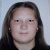 Анюта, 31, г.Великий Устюг