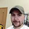 Дилшод, 37, г.Москва