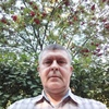 Валерий, 50, г.Истра