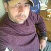 Русик, 35, г.Челябинск