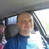 Андрей, 46, г.Ейск