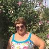Светлана, 58, г.Анапа