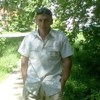 Евгений, 39, г.Новосибирск