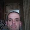 Вадим, 30, г.Ленинск-Кузнецкий