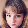 Светлана, 26, г.Абакан