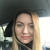 Кристина, 37, г.Севастополь