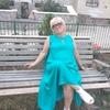 Надежда Ментишинова, 54, г.Севастополь