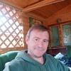 Алексей, 44, г.Истра