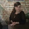 Лана, 41, г.Вологда