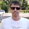 Иван, 34, г.Ангарск