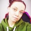 Анна, 37, г.Рязань