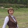 Арина, 54, г.Усолье-Сибирское (Иркутская обл.)