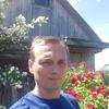 Михаил, 47, г.Кольчугино