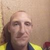 Дима, 35, г.Урай