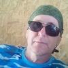 Гена, 41, г.Славянск-на-Кубани