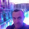 Егор, 45, г.Жигулевск