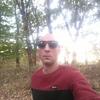 Alexander, 38, г.Ефремов